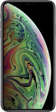 Apple iPhone Xs Max смартфон