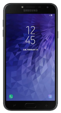 Samsung Galaxy J4 (2018) 32GB