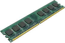 Модуль памяти SO-DIMM DDR-III 4GB QUMO 1333MHz PC-10660 256Mx8 CL9 Retail (QUM3S-4G1333K9R)