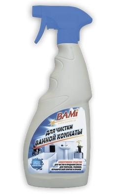 средство для чистки организма от паразитов