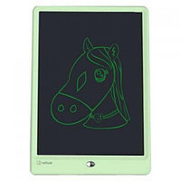 Графический планшет для рисования Xiaomi Wicue 11 Green