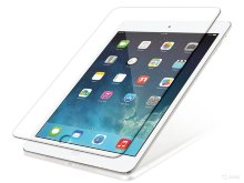 Стекло для Apple Ipad Mini 4